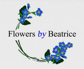 Flowers by Beatrice in Sittingbourne